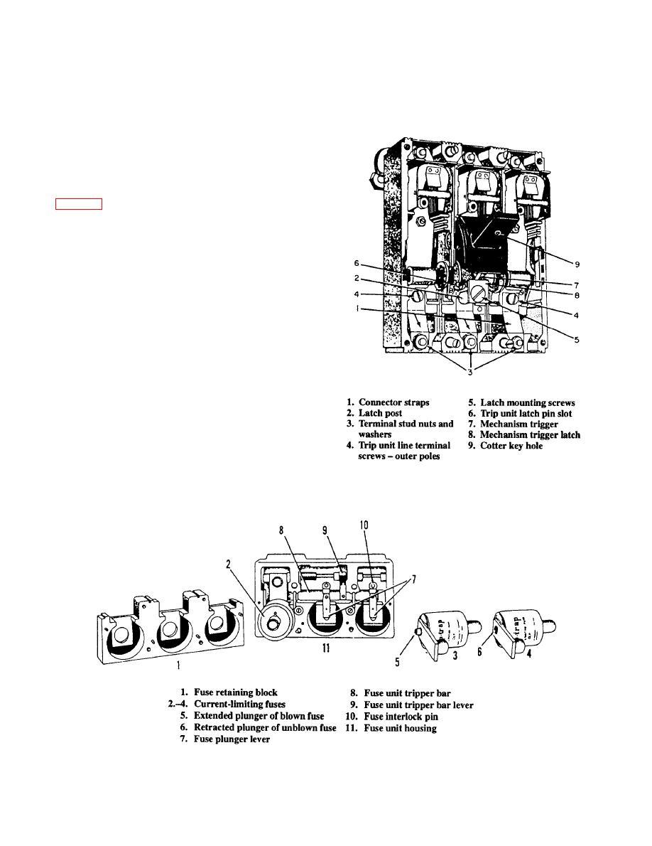 diagram of kawasaki jet ski parts 2000 jt900b2 900 stx electricalshort circuit rating auto electrical wiring diagram diagram of kawasaki jet ski parts 2000 jt900b2 900 stx electrical source polaris a05pb20aa parts list