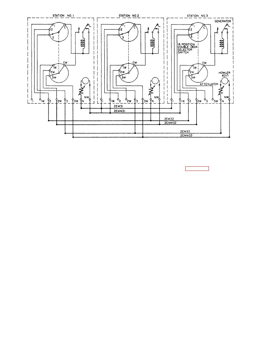 Sound Powered Telephone Wiring Diagram Phone Plug Wiring Diagram sound powered telephone wiring diagram Telephone Pinout Diagram Old Phone Wiring Diagram Telephone Wiring Connections
